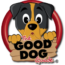 the-good-dog-guide